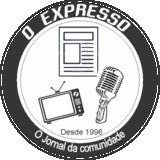 Profile for JORNAL EXPRESSO