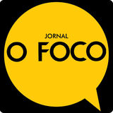 Profile for jornalofoco