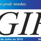 Profile for Jornal O Giro Online