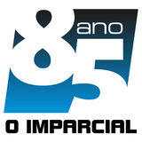 Profile for Jornal O Imparcial