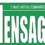 Profile for O Mensageiro
