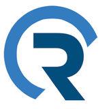 Profile for Jornal O Registro