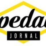 Profile for jornalpedal