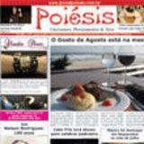Jornal Poiésis