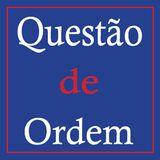 Jornal Questão de Ordem