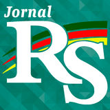 Profile for jornalrsasuafontedeinformacao