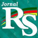 Profile for Jornal RS  A Sua Fonte de Informação