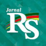 Jornal RS