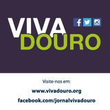 Profile for Jornal VivaDouro