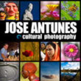Jose Antunes