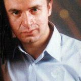 Profile for José Carlos Y. Arias