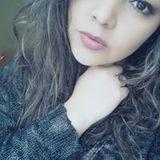 Profile for Joselyn Lizbeth