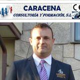Profile for Jose Manuel Caracena Balbuena