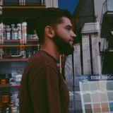 Profile for Jose Manuel Ruiz Bermudez