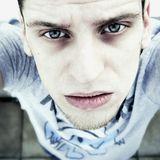 Profile for josephbaker235