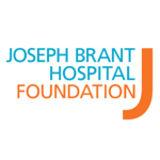 Profile for Joseph Brant Hospital Foundation