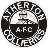 Atherton Collieries Football Club