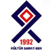 Profile for Kültür Sanat Sen