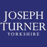 Profile for Joseph Turner