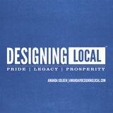 Profile for DesigningLocal