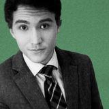 Profile for Josh Sanabria