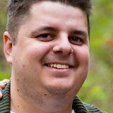 Profile for Joshua Perras