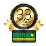 Profile for ACIRA AGUDOS