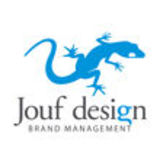 Profile for joufdesign