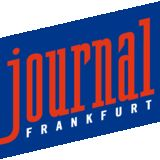 Profile for journal-frankfurt