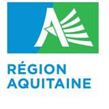 Profile for Région Aquitaine