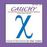 Journal Cauchy