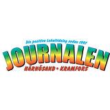 Profile for Journalen