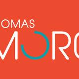 Profile for Thomas More Journalistiek