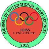 Journal of International Sport Sciences