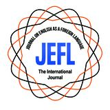 Journal on English as a Foreign Language (JEFL)