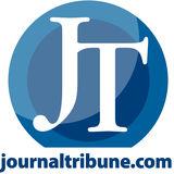 Journal Tribune
