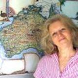 Profile for Linda Fairbairn