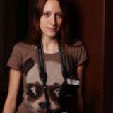 Profile for Jovana Miletic