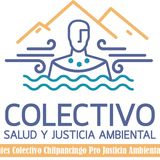 Profile for jovenes pro justicia ambiental