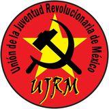 Profile for Unión de la Juventud Revolucionaria de México