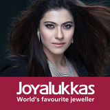 Profile for Joyalukkas