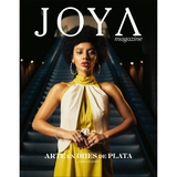 Profile for Joya Magazine