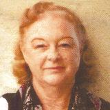 Joyce Bradshaw