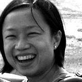 Profile for Joyce Yee