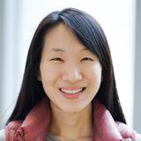 Profile for Joyce Y. Lee