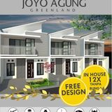 Profile for Joyo Agung Greenland