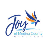 Profile for Joy of Medina County