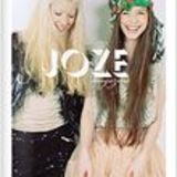 Profile for Joze Magazine