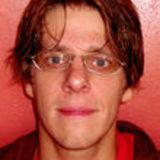 Profile for John Corrigan