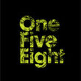 Profile for OneFiveEight